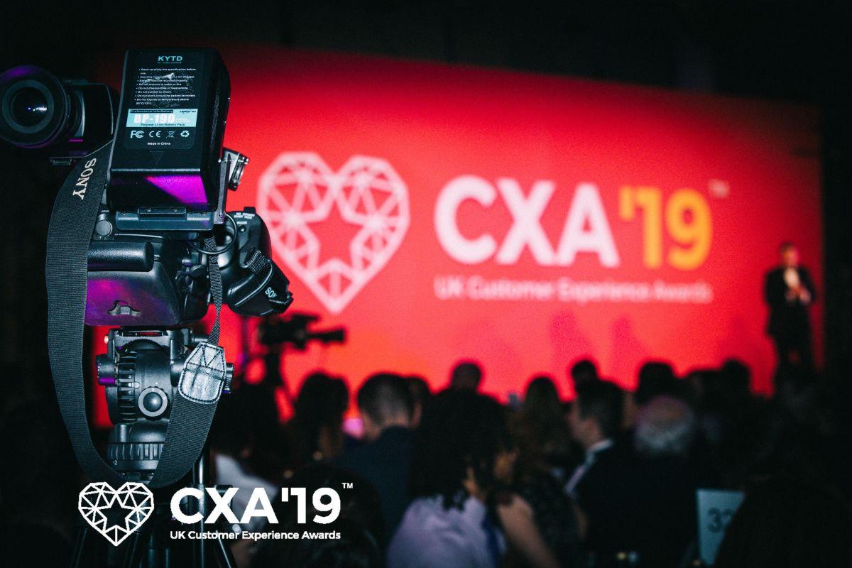UK_Customer_Experience_Awards_2019_5.jpg