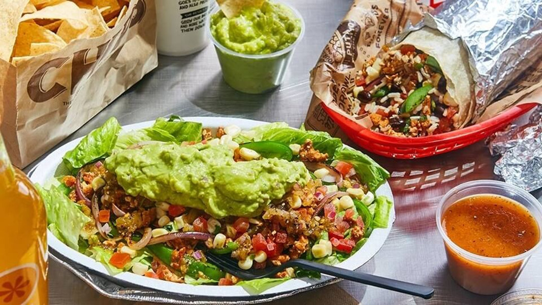 chipotle-vegan-option.jpg