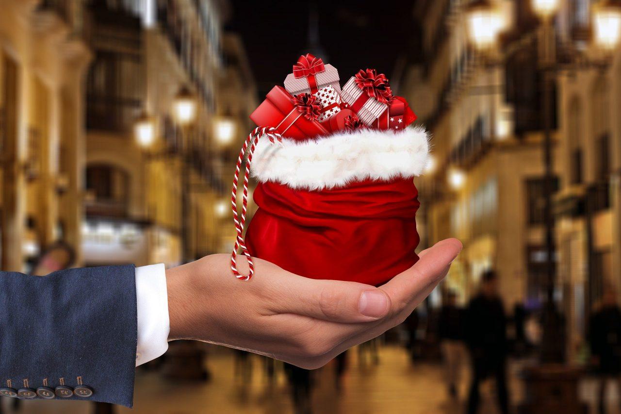 christmas-2951662_1920-1280x853.jpg