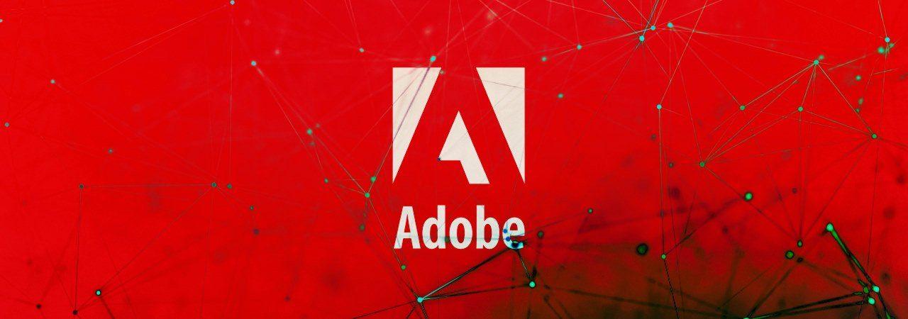 Adobe-Hack-Security-Update-1280x450.jpg