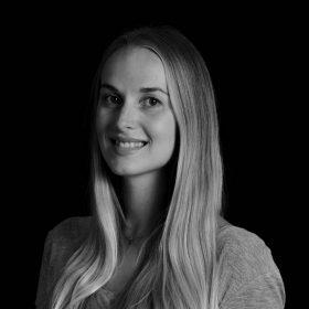 Christa Holmborg