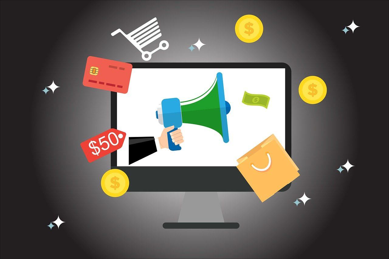 e-commerce-3406613_1280-1280x853.jpg
