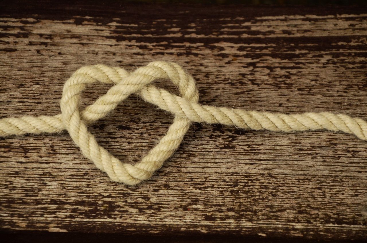 rope-1468951_1920-1280x847.jpg
