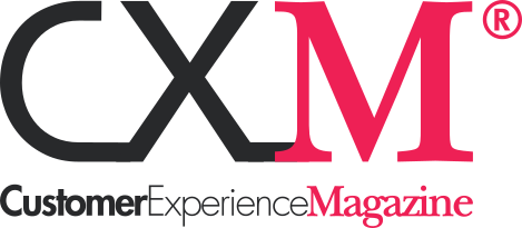 Customer Experience Magazine