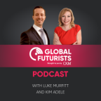 Global Futurists