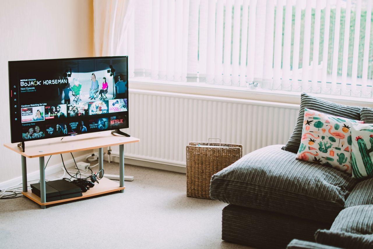 turned-on-flat-screen-smart-television-ahead-1444416-1280x853.jpg