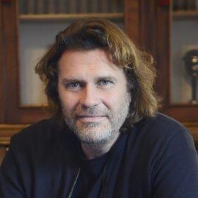 Mark K. Smith