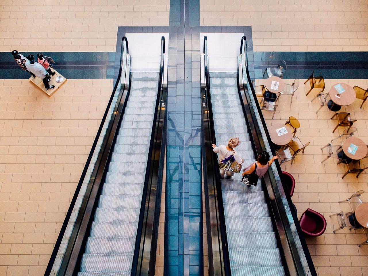 mall-893205_1920-1280x960.jpg