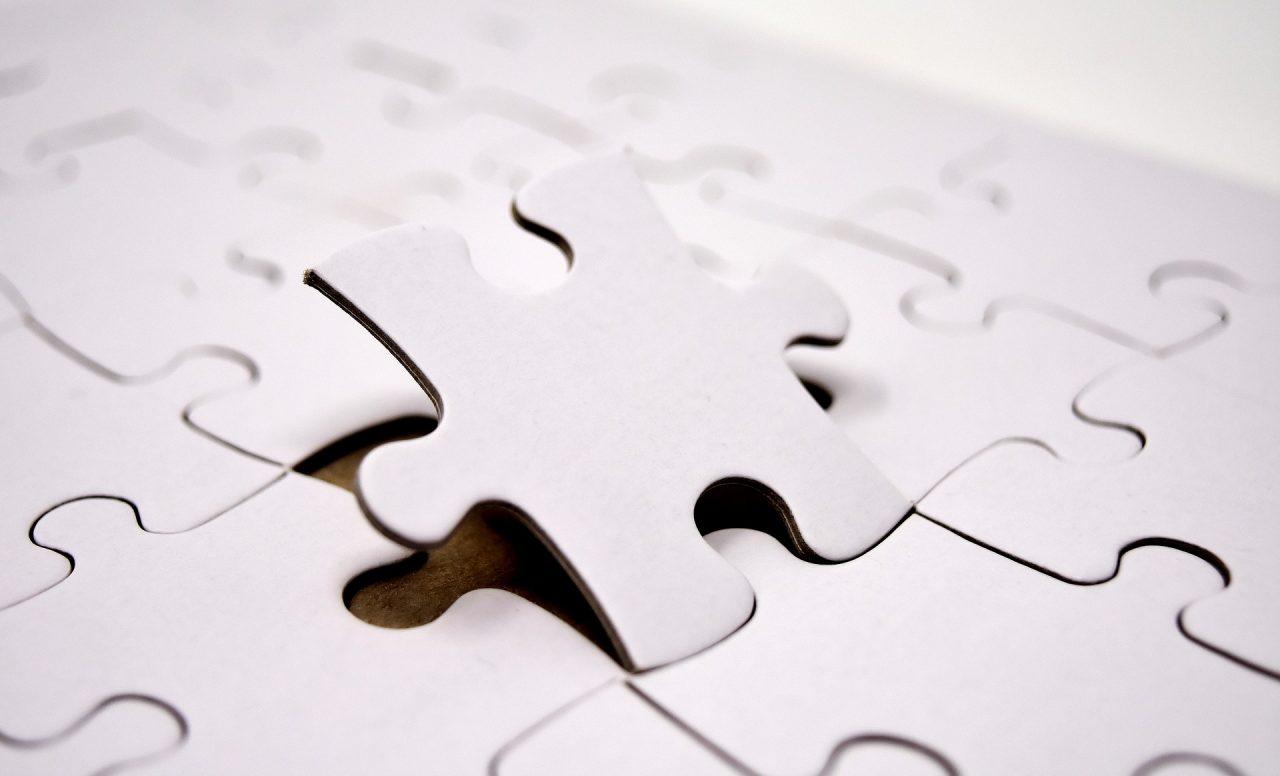 puzzle-3223941_1920-1280x776.jpg