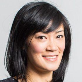 Sophie Vu