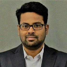 Sunil Tanuku