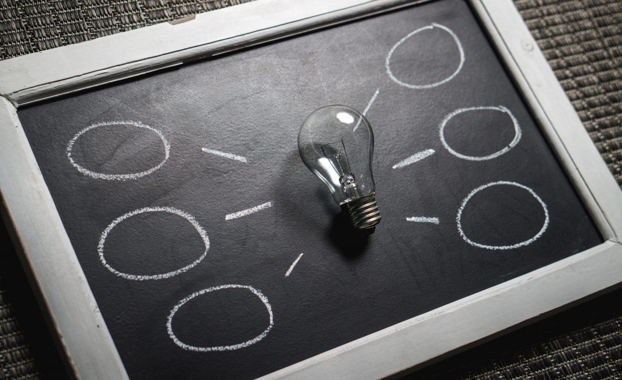 black-and-white-blackboard-business-chalkboard-356043-1280x782.jpg
