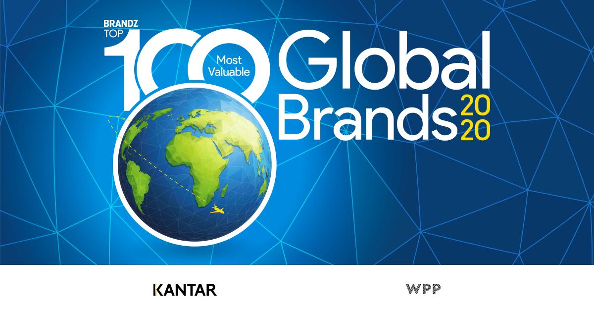 brandz-global-2020_social-share_1200x630.png