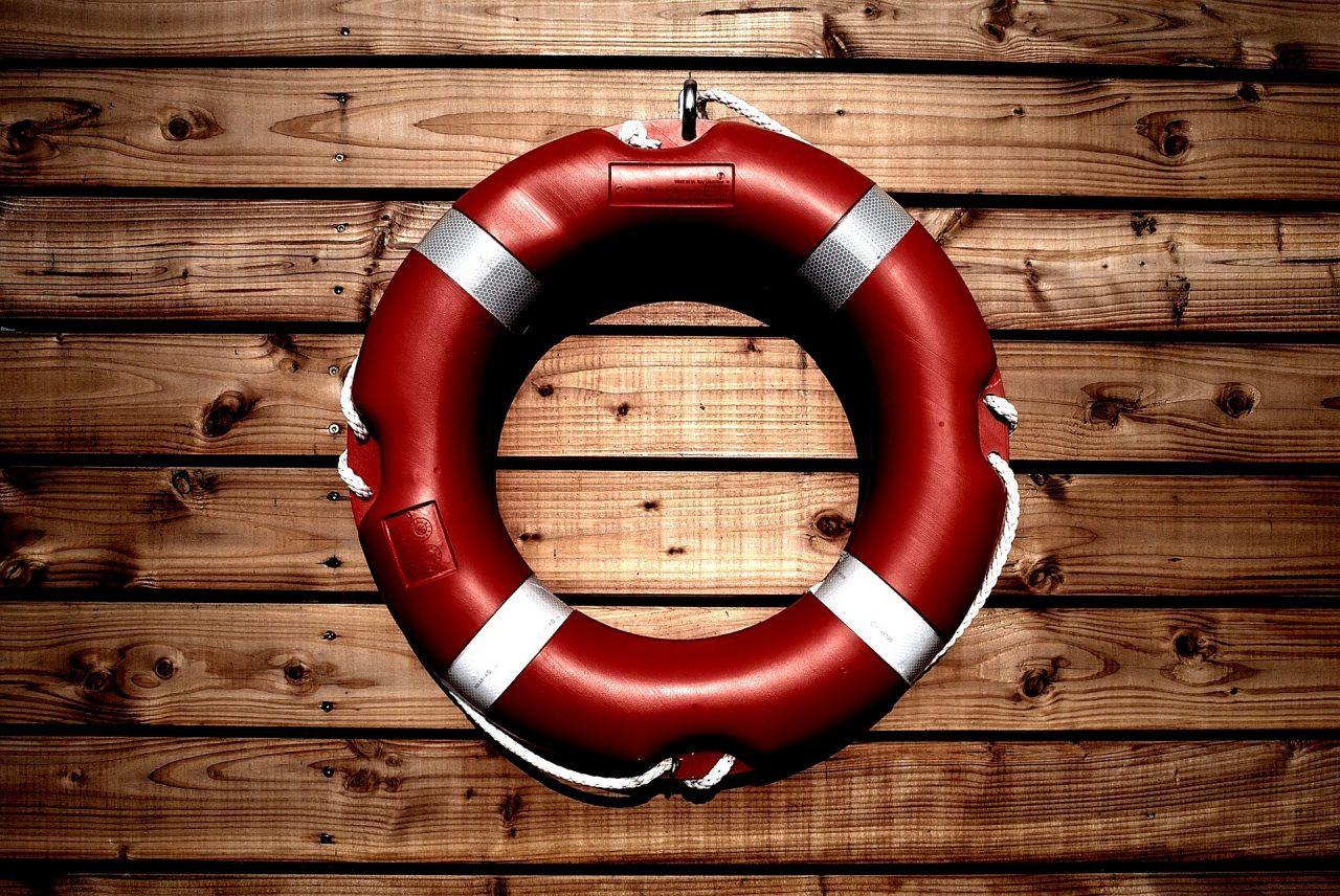 lifesaver-933560_1920-1280x856.jpg