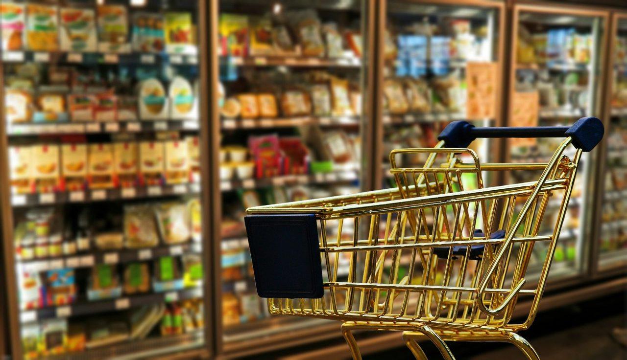 shopping-1165437_1920-1280x736.jpg