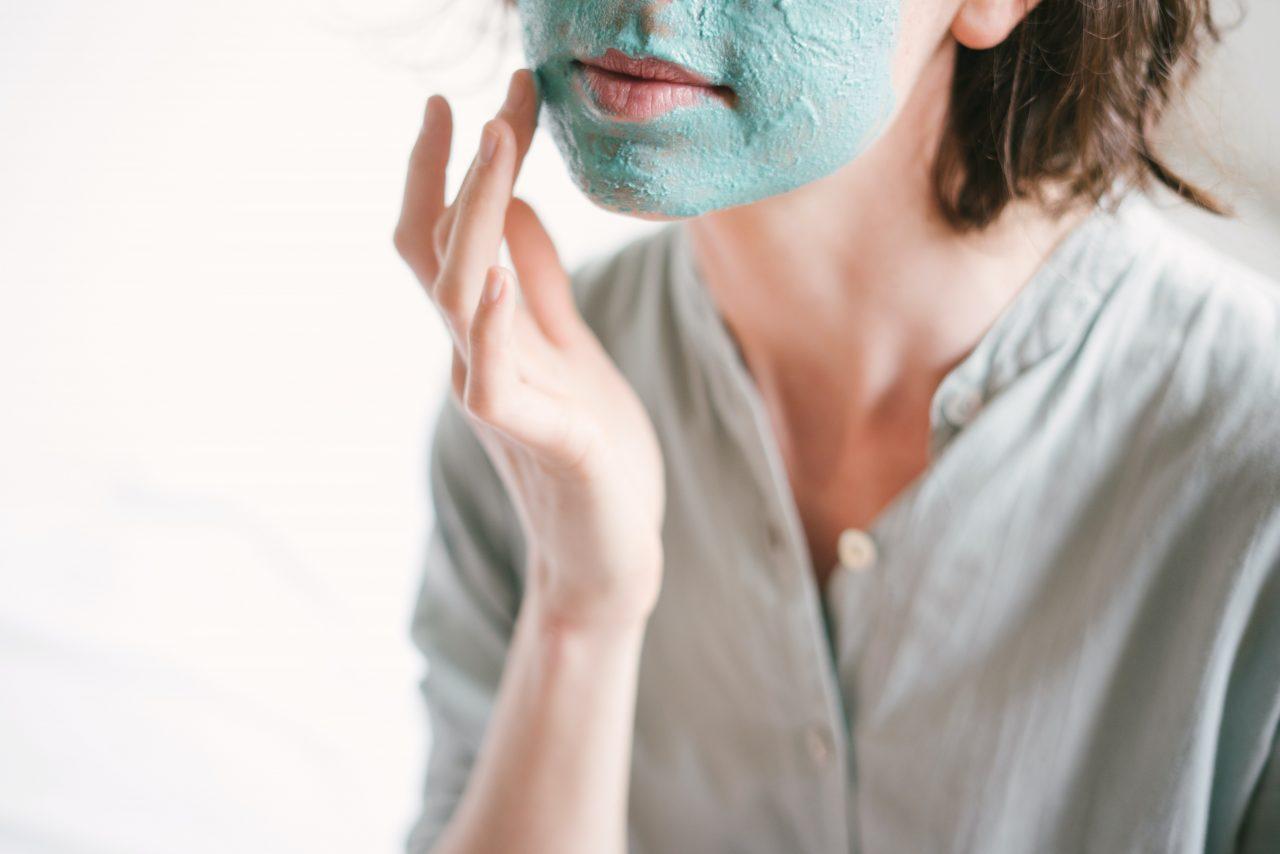 woman-applying-face-mask-3059403-1280x854.jpg