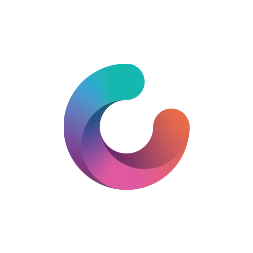 ContactEngine-Badge-500x500-1.png