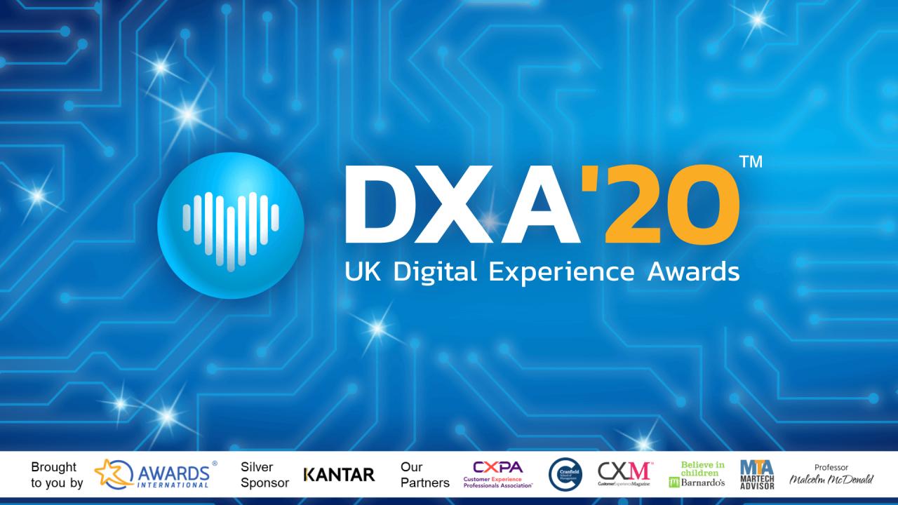 DXA20-Ceremony-1280x720.png