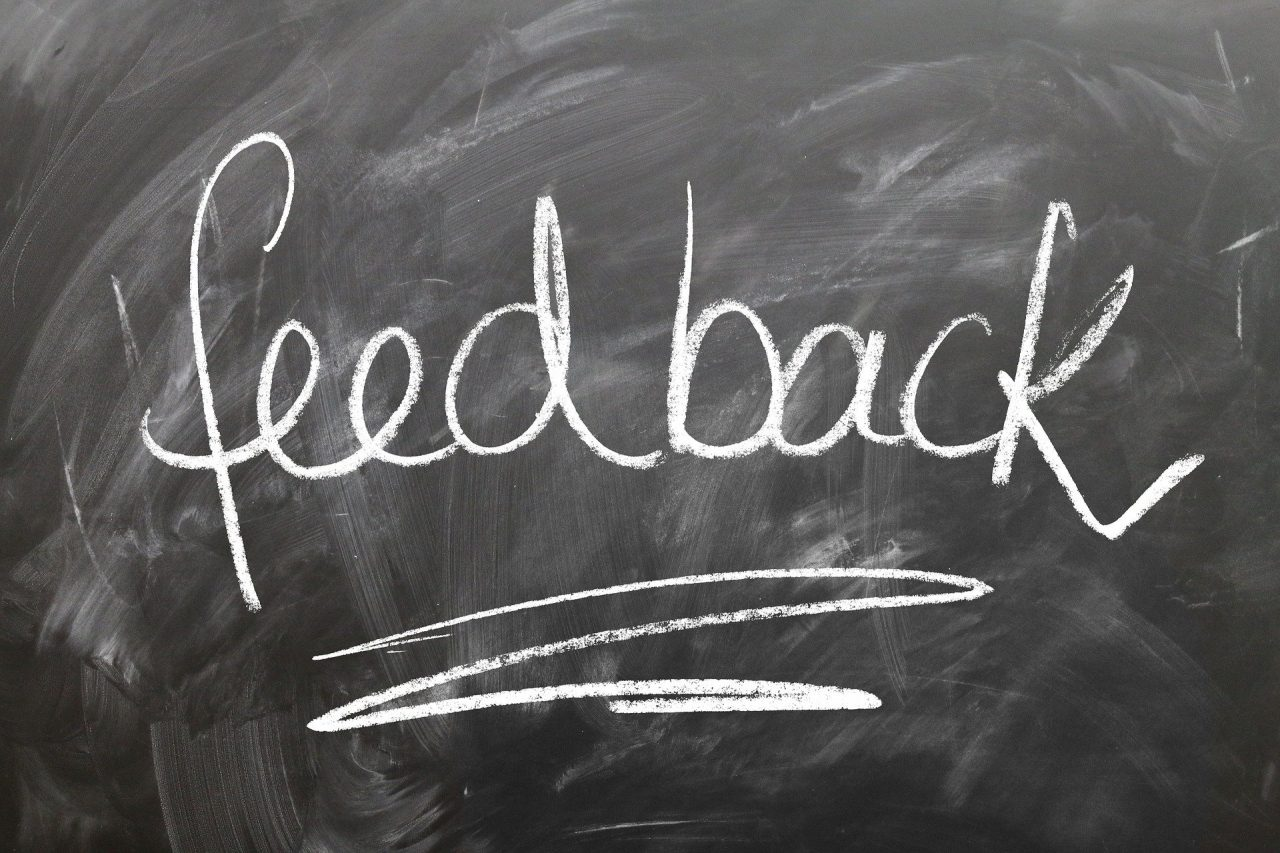 feedback-1825515_1920-1280x853.jpg