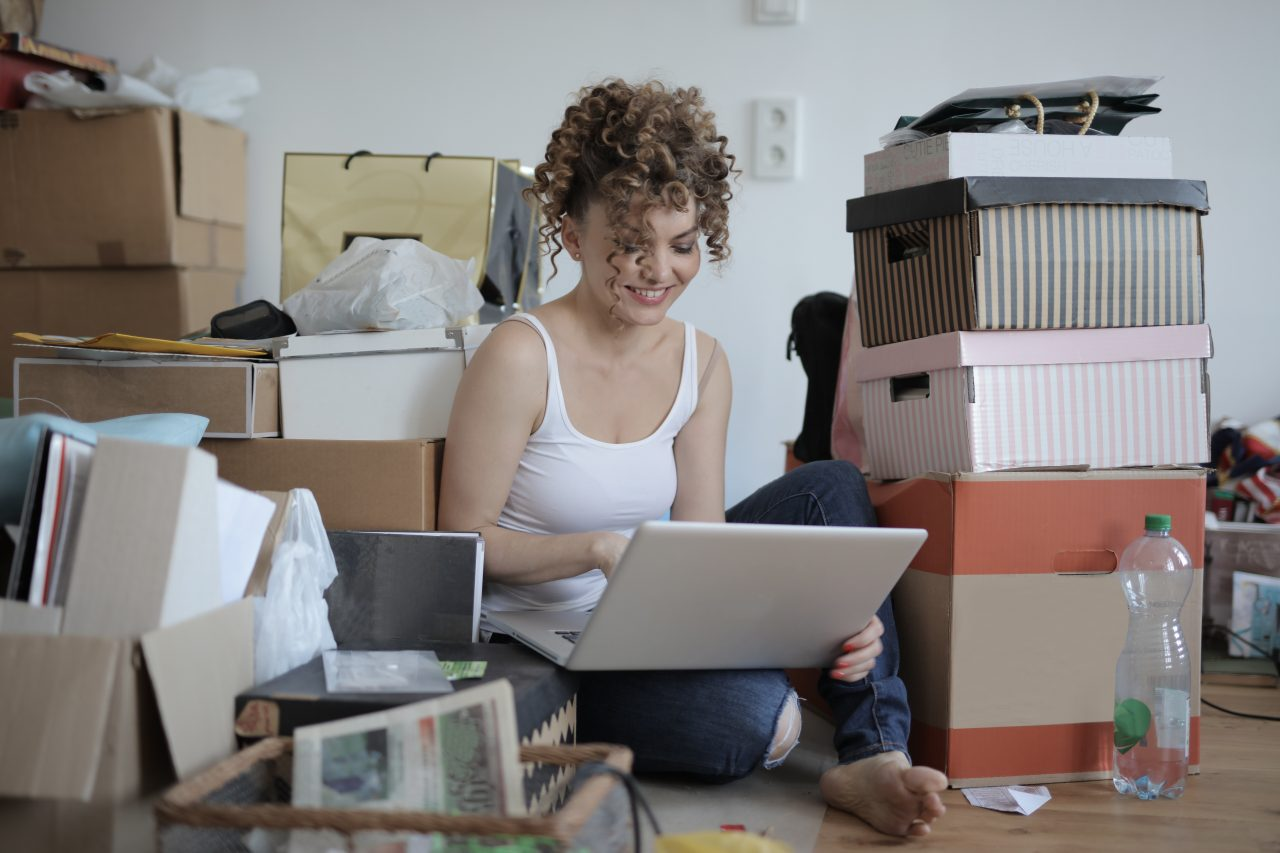 female-shopaholic-with-laptop-shopping-online-in-messy-3791614-1280x853.jpg