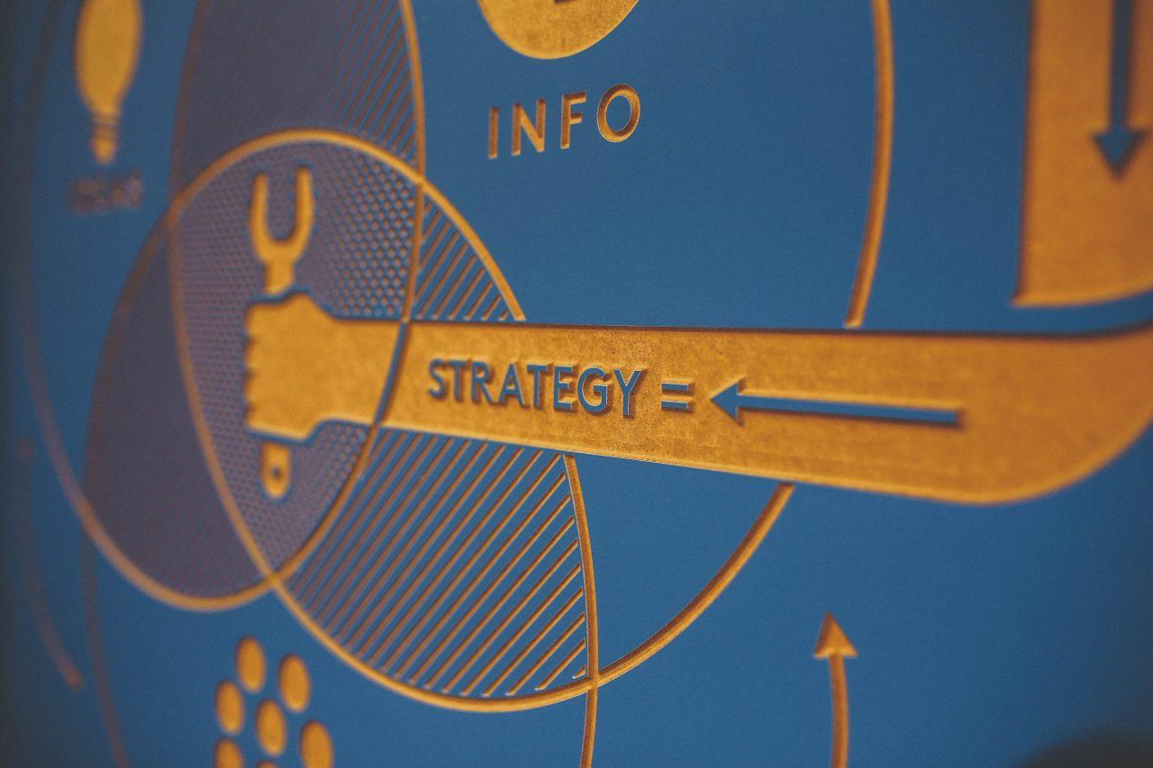 marketing-strategy-6229-1280x853.jpg