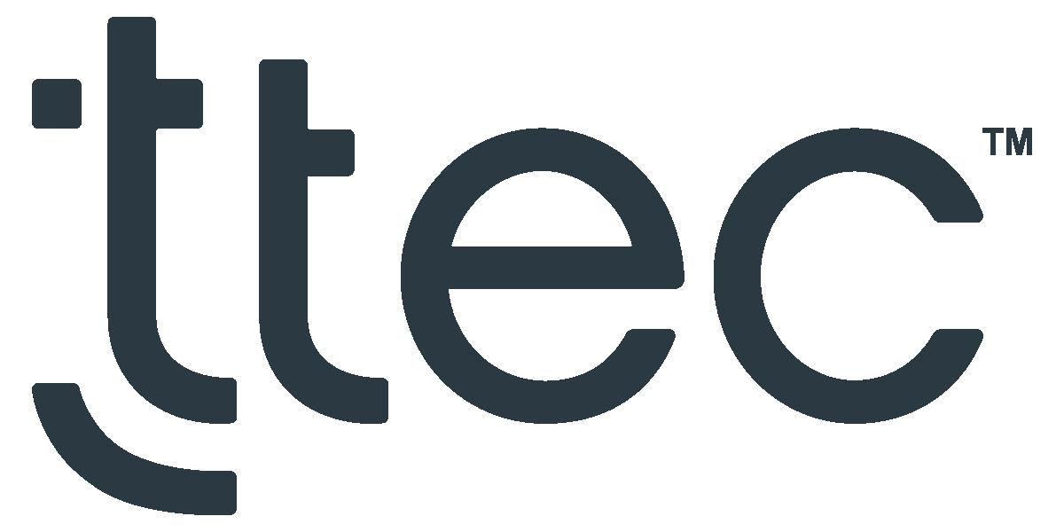 TTEC_Logo_Steel.png