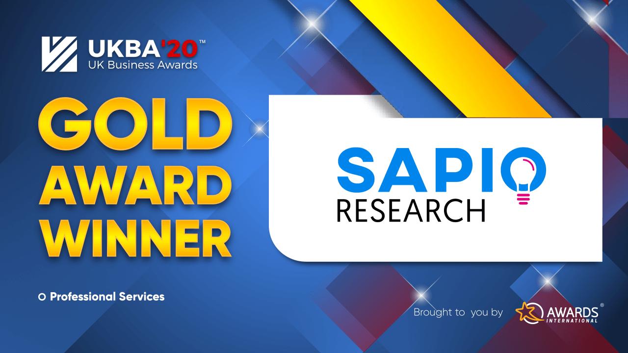 Sapio-Research.png