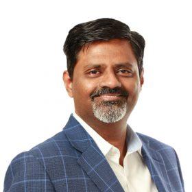 Sundara Sukavanam
