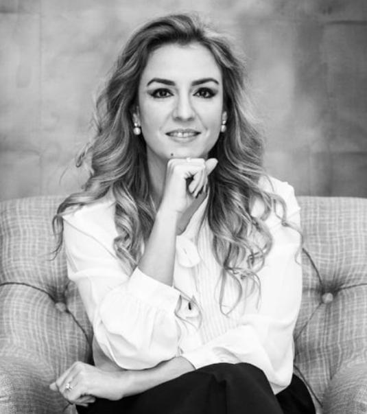 Renata Liuzzi