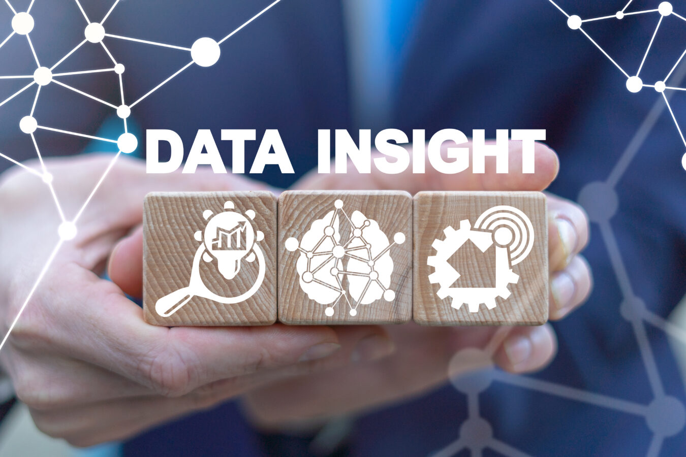 Dice showing data insight is crucial for overcoming CX challenges