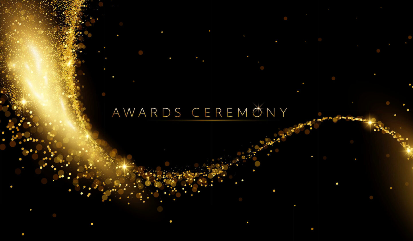 UK CX and EX Awards
